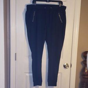 C-Mode Pants
